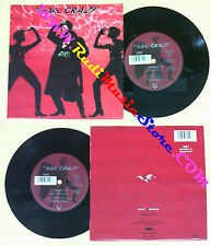 LP 45 7'' SEAL Crazy Sparkle 1990 germany ZTT ZANG 8 no cd mc dvd (*)