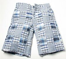 Ecko Hampton Short (32) Indigo Blue