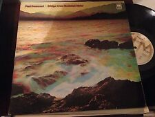 "PAUL DESMOND - BRIDGE 12"" LP SPAIN JAZZ - BOSSA NOVA"