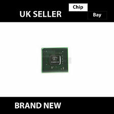 Brand New nVidia N11M-GE1-S-A3 Graphics Chip Chipset BGA GPU 2010+