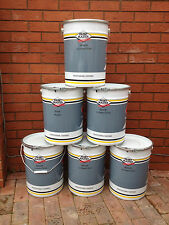 Paintmaster polyurethane floor paint (grey) 20 ltr