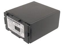 Li-ion Battery for Panasonic NV-MX1000 AJ-PCS060G ( Portable Hard Disk Unit )