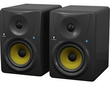 Behringer Truth B1030A Active Studio Monitors (pair)