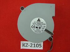 Apple iMac Fan 603-5518 BFB0712HHD A1058 #KZ-2105