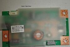 Lenovo IBM ThinkCentre M92z AIO LCD Screen Converter Board 03t6485