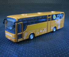Approx 5 Inches Sentosa Bus Die Cast Model Car No Box