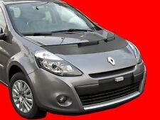 Renault Clio 3 2005-2013  Auto CAR BRA copri cofano protezione TUNING