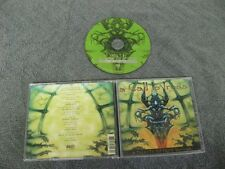 A Call to Irons a tribute to Iron Maiden - CD Compact Disc