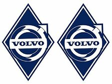 Volvo Decal / sticker