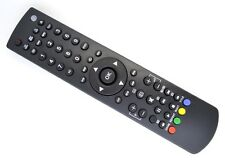 Replacement Remote Control for Toshiba CT8023 , CT-8023