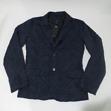 NWT ART OF RHETORIC Women's Fall Coat Jacket Size Small