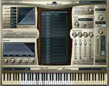 NEW East West Hollywood Brass Gold Virtual Instrument Pro Tools Plug In PC/MAC