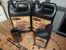 service kit  for Harley Davidson Sportster  models  special deal