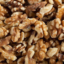 Californian Walnuts - 250g - Free Shipping