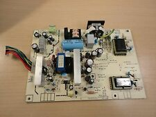 VIEWSONIC POWER SUPPLY BOARD 790691401600R USED IN MODEL VG1930WM