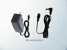 AC Adapter For Panasonic BL-C30 Network IP Video Camera Power Supply +Cord Cable