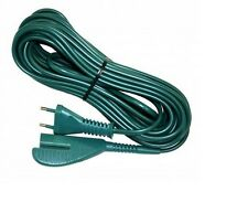 135 136 VK KOBOLD ELECTRICAL CABLE ELF VORWERK NEW FOR 7 METRES RULES CEE