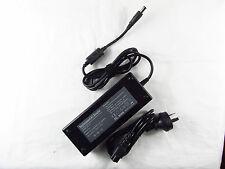 130W AC Adapter/Power Supply for Dell DA130PE1-00 JU012 PA-1131-02D2 PA-13 PA-4E