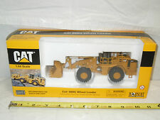 Caterpillar 988G Wheel Loader   By Norscot   1/64th Scale