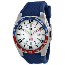 TOMMY HILFIGER Andy Gents Watch 1790885 - RRP £125 - BRAND NEW