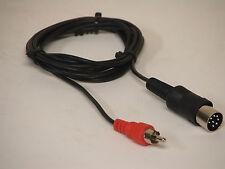 Ten Tec EAGLE Amplifier Relay Cable