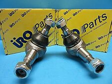 Set 2 Premium Ball Joint kit front Lower L & R Replace Mercedes OEM# 2103300035
