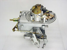 CARBURETOR MOTORCRAFT 2100 1973-1974 FORD Pickup Truck 360 390 *$100 CORE REFUND