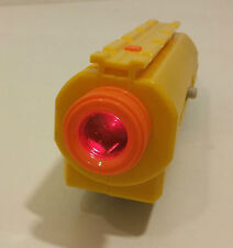 NERF Gun N-Strike Recon CS-6 Red Dot Sight / Tactical Light