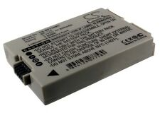 UK Battery for Canon Legria HF R28 BP-110 3.7V RoHS