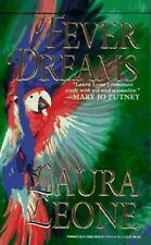 Fever Dreams Laura Leone Mass Market Paperback