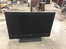 "Sanyo 42"" Flat Screen TV Television DP42840-00"