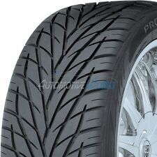 2 New 305/50-20 Toyo Proxes S/T All Season 420AA Tires 3055020