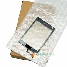 BRAND NEW TOUCH SCREEN DIGITIZER GLASS FOR HTC DIAMOND P3700 S900 #GS-211