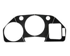 JOllify Carbon Cover für Honda VFR 800 (RC46) #127