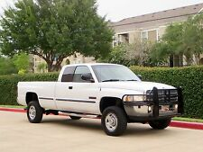 Dodge: Ram 2500 FreeShipping