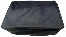 New Dust Proof Washable Printer Cover for Canon PIXMA G4000  All In One Printer
