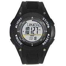 Pro Multifunctional Sports Watch FR8202A Altimeter Barometer Compass Pedometer