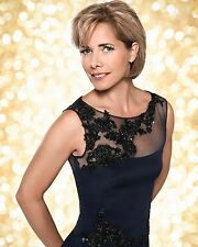 "Darcey Bussell 10"" x 8"" Photograph no 3"