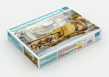 Trumpeter 1/35 02308 German 88mm PAK43