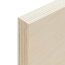 "Baltic Birch Plywood - 3/4"" thick, 24"" x 30"""