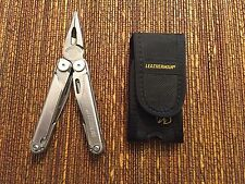 Leatherman WAVE multi tool - BRAND NEW!!!