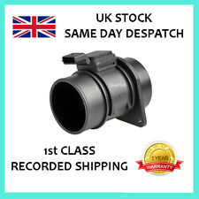 FOR RENAULT TRAFIC 2.0 dCi 90 115 X83 (2006-2015) NEW MASS AIR FLOW METER SENSOR