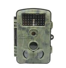 RD1000 Infrared 12MP IR Night Vision Wildlife Hunting Trail Security Camera Cam