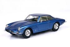 BBR Ferrari 500 Superfast Light Blue 1:43 CAR31A