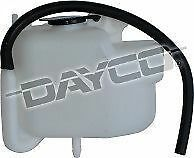 DAYCO COOLANT OVERFLOW TANK for Toyota CAMRY MCV20R 1997-2002 1MZ-FE V6 3.0L