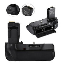 Battery Grip Replacement Canon BG-E18 for Canon EOS 750D/T6i 760D/T6s Camera New