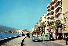B22282 Voitures de Tourisme Izmir Turkey Kordon