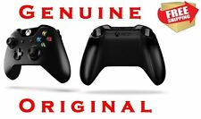 Genuine XBOX ONE wireless controller S2V-00013 / X873579-010 -Free Shipping!!!