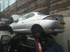 FORD PUMA 1.7 INTERIOR LIGHT [BREAKING WHOLE CAR FOR SPARES]
