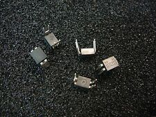 IRFD9110 Mosfet P-Channel 100V 0.7A  **NEW**  5/PKG